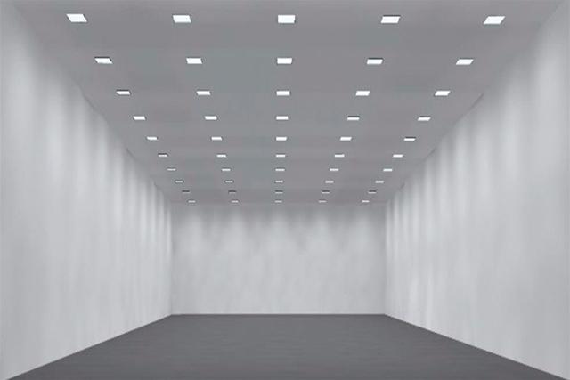 Daylight Simulation Software | Monodraught Ventilation