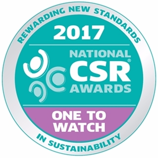 2017 National CSR Awards
