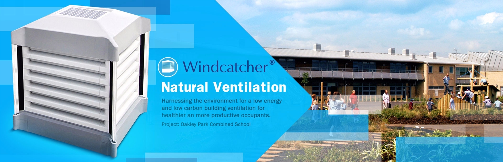 natural ventilation in buildings engineering essay It utilises an innovative combination of passive measures to maintain a natural ventilation and comfortable indoor climate of 21-23 degrees celsius in a city where summer temperatures can soar to 45 degrees.